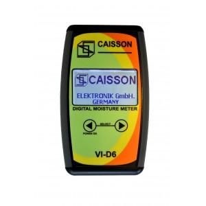 Houtvochtmeters vi d6 houtvochtmeter - Caisson scrigno prijs ...