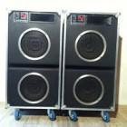 PL-200 Active Loudspeaker