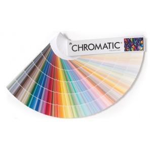 PPG Chromatic (2018)