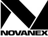 Novanex.nl